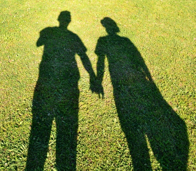 結婚満足度